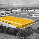Jungheinrich UK Announces Plans for Northern Central Hub