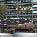 Manhattan Associates signs with L'Oréal To Implement Manhattan Active® Warehouse Management