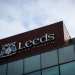 Keysource wins data centre upgrade project for Leeds City Council