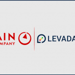 LevaData partners with Bain & Company to Offer New Services to Transform Supply Management