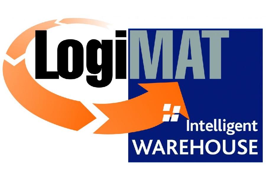 https://itsupplychain.com/wp-content/uploads/2020/10/LogiMat-Logo-2-900-x-600.jpg