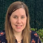Marta Enguix appointed International Account Manager at TraXall International
