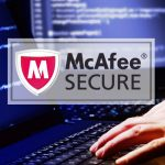 McAfee releases SAAS-based suites for comprehensive & unified cybersecurity across endpoints, web & cloud