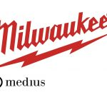Milwaukee Tool selects Medius to fully automate accounts payable operations