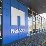 NetApp Brings Optimization and Enterprise Data Services to the Cloud