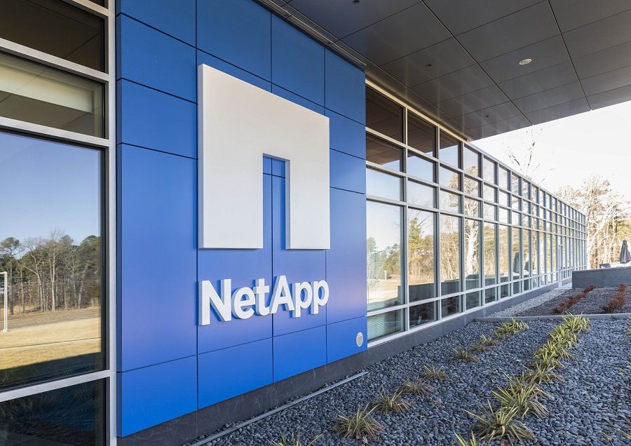 Hybrid cloud will be the future of UK public sector infrastructure, NetApp Freedom of Information research finds