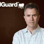 BullGuard Launches 2021 Premium Protection, Internet Security & Antivirus