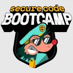 Secure Code Warrior empowers early-stage developers with new Secure Code Bootcamp mobile app
