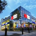 Checkprint & Metro Bank renew significant contract