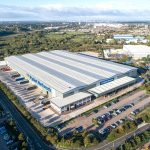 TPN launches next phase of development with a brand new look