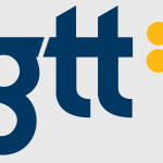 KOOKAÏ Selects GTT SD-WAN to Support Its Digital Transformation in Europe