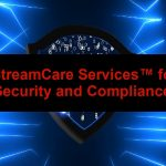 Dell Technologies' Virtustream Announces New Security Services & Trust Platform for Enterprise Cloud