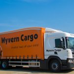 Mandata TMS brings greater efficiency & Covid protection for Wyvern Cargo