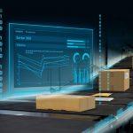 Siemens optimizes customer service with smart sensors & cloud technologies