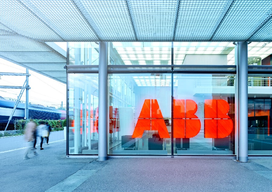 ABB Information Systems Selects Google Cloud to Expand its Cloud Footprint