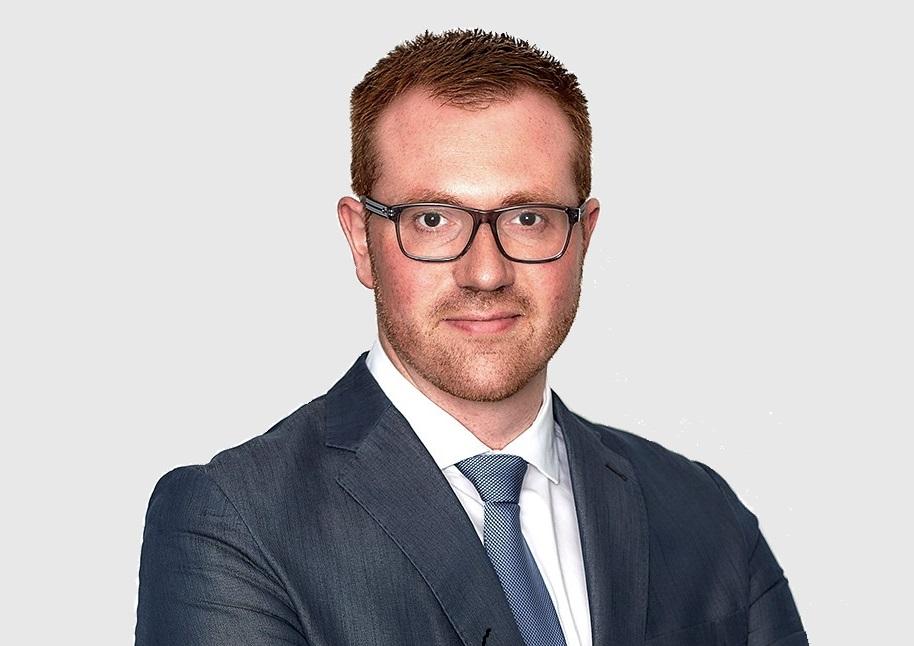 https://itsupplychain.com/wp-content/uploads/2020/11/Alexander-Baal-Director-of-Sales-Operations-Jungheinrich-UK-900-x-636-Grey-Background.jpg