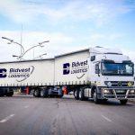 Bidvest International Logistics launches road-freight-management portal