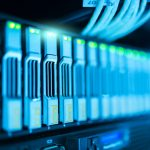 BMC Increases Global SaaS Delivery With AWS