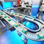 Bayer Bitterfeld to Optimize Asset Management with Infor EAM & Digital Twins