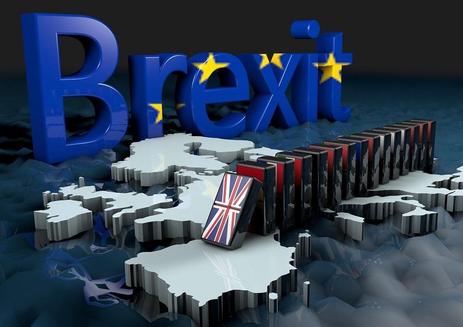 https://itsupplychain.com/wp-content/uploads/2020/11/Brexit-2123573_1920-900-x-636.jpg