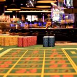 Casino group raises the stakes on security