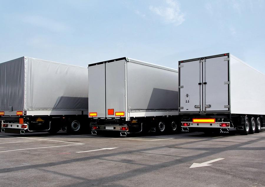 https://itsupplychain.com/wp-content/uploads/2020/11/Commercial-vehicles-900-x-636.jpg