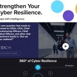 Micro Focus announces industry-first CISO resource to accelerate enterprise resilience