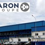 Daron Group Launches Infor Solution to Help Harmonize Operations in Africa
