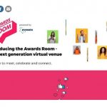 Evessio launches the Awards Room