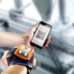 ProGlove Provides Insight Mobile App for Android & New SDK for iOS to Support More Mobile Workers