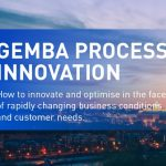 Panasonic Says The Time Is Right For Gemba Process Innovation In Europe