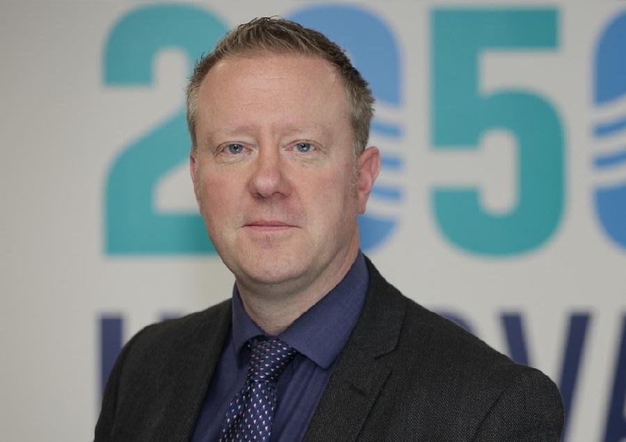https://itsupplychain.com/wp-content/uploads/2020/11/Ian-Blake-Head-of-IT-at-Port-of-Tyne-900-x-636-2.jpg