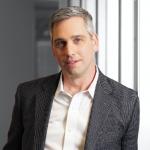 Ciena Names Joe Cumello Senior Vice President of Global Marketing & Communications