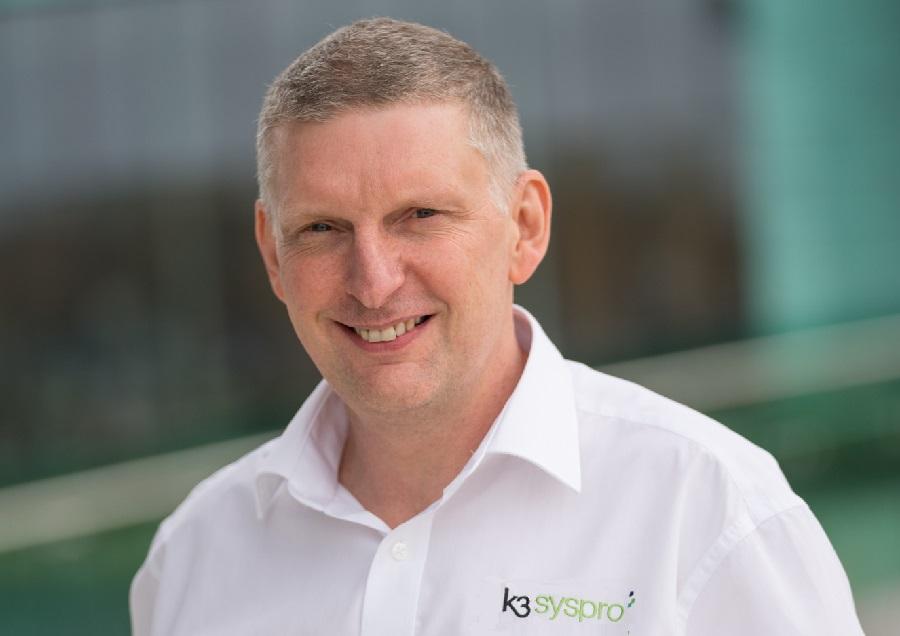 https://itsupplychain.com/wp-content/uploads/2020/11/Nick-McGrane-Managing-Director-at-K3-SYSPRO-900-x-636.jpg