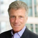 Aptos Appoints Pete Sinisgalli as Chief Executive Officer
