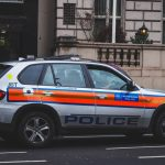 Number of UK police forces using hybrid-cloud has doubled since 2019