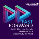Research shows 72% of UK businesses have struggled to recover from supply chain disruption