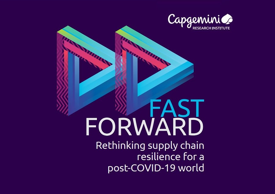https://itsupplychain.com/wp-content/uploads/2020/11/Research-shows-72-of-UK-businesses-have-struggled-to-recover-from-SC-disruption-900-x-636-1.jpg