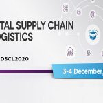 World Digital Supply Chain & Logistics Summit