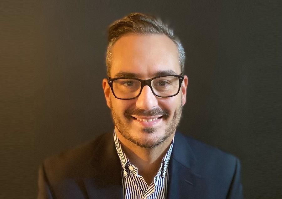 https://itsupplychain.com/wp-content/uploads/2020/11/Seth-Kane-Vice-President-of-Strategy-at-Kallik-900-x-636-1.jpg