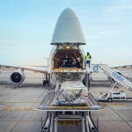 Siemens successfully implements just-in-time freight handling platform for dnata Cargo