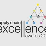 Superdry & Invar Systems with Hikrobot win Supply Chain Excellence Award