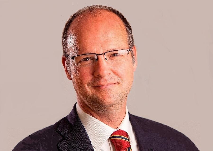 https://itsupplychain.com/wp-content/uploads/2020/11/Tom-Homer-Senior-Vice-President-Europe-GTT-900-x-636-4.jpg