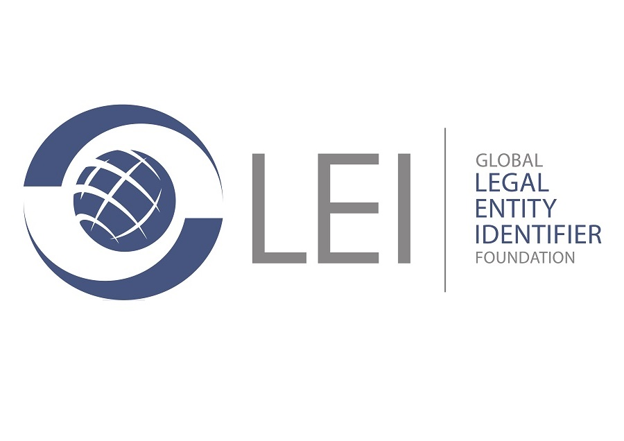 https://itsupplychain.com/wp-content/uploads/2020/11/gleif-logo-900-x-636-1.jpg