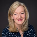 NetApp welcomes Denise Bryant as new Channel director for UK & Ireland