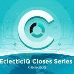 EclecticIQ raises €20 million in Series C funding