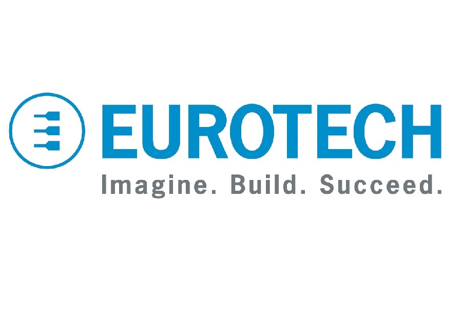 Eurotech & Lynx Software Technologies announce a technological partnership