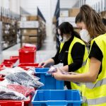 "XPO Logistics Releases Whitepaper: ""Holiday Peak 2020: A Glimpse into the Future of E-Commerce"""