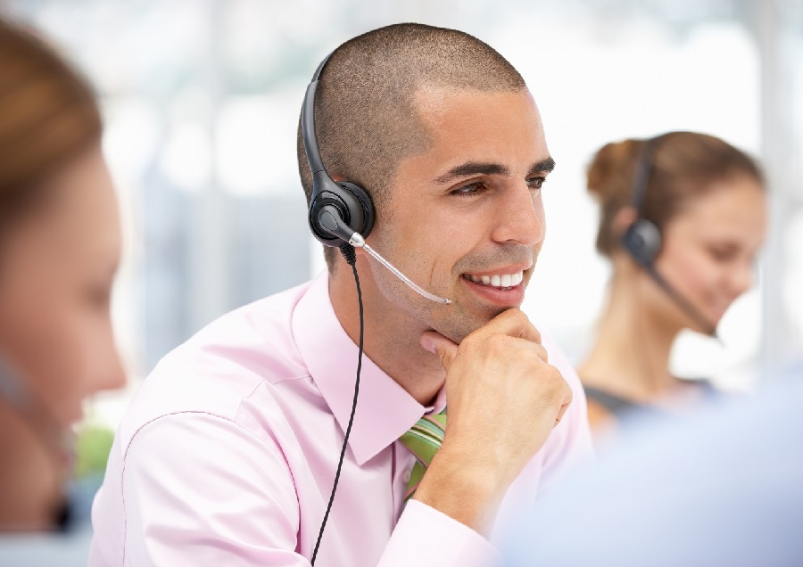 Schneider Electric Launches New Monitoring & Dispatch Services in the UK