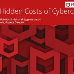 New McAfee report estimates global cybercrime losses to exceed $1 trillion